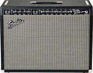 Fender 65 Twin Reverb 300x236 Amps, Effects and Modeling   oh my!