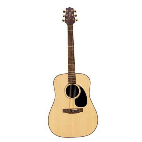 Takamine-G-340-acoustic-guitar