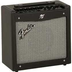 fender mustang i practice amp Why the Fender Mustang I is the Best Practice Modeling Amp for Under $100.