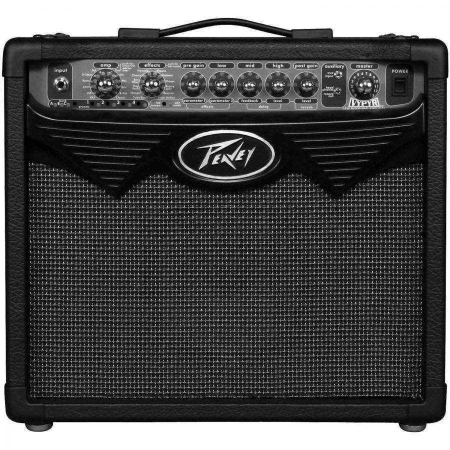 peavey-vypyr-15 practice amp