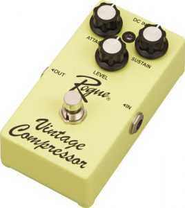 rogue belcat compressor 002 268x300 The Best Compressor/Sustainer Pedals For Under $50