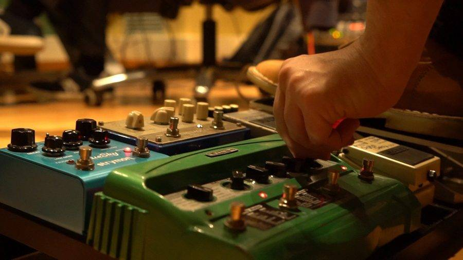 best-effects-pedals-for-beginners