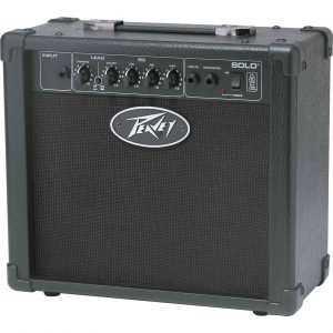 best electric guitar amp for beginners. Black Bedroom Furniture Sets. Home Design Ideas