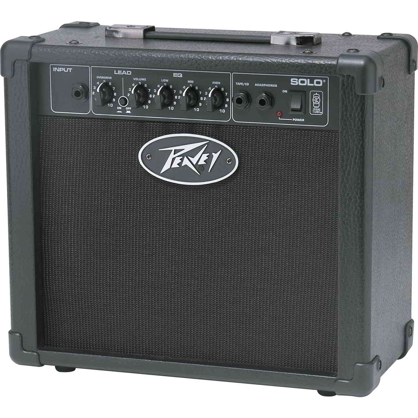 the 7 best guitar amps for beginners to start rocking today 2019 edition. Black Bedroom Furniture Sets. Home Design Ideas