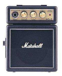 Marshall-MS-2-Mini-Amp