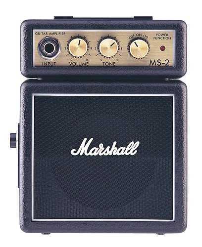 Marshall-MS-2-Mini-Amp