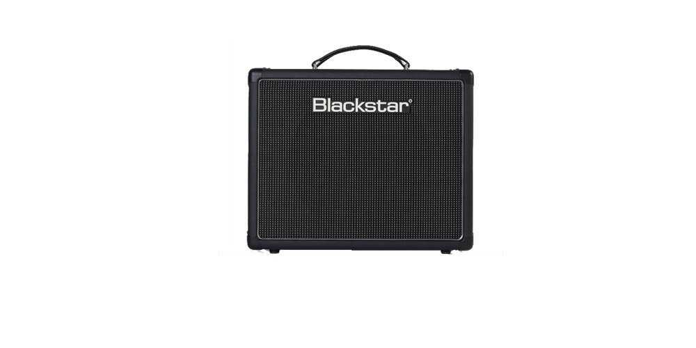 Blackstar-HT5R