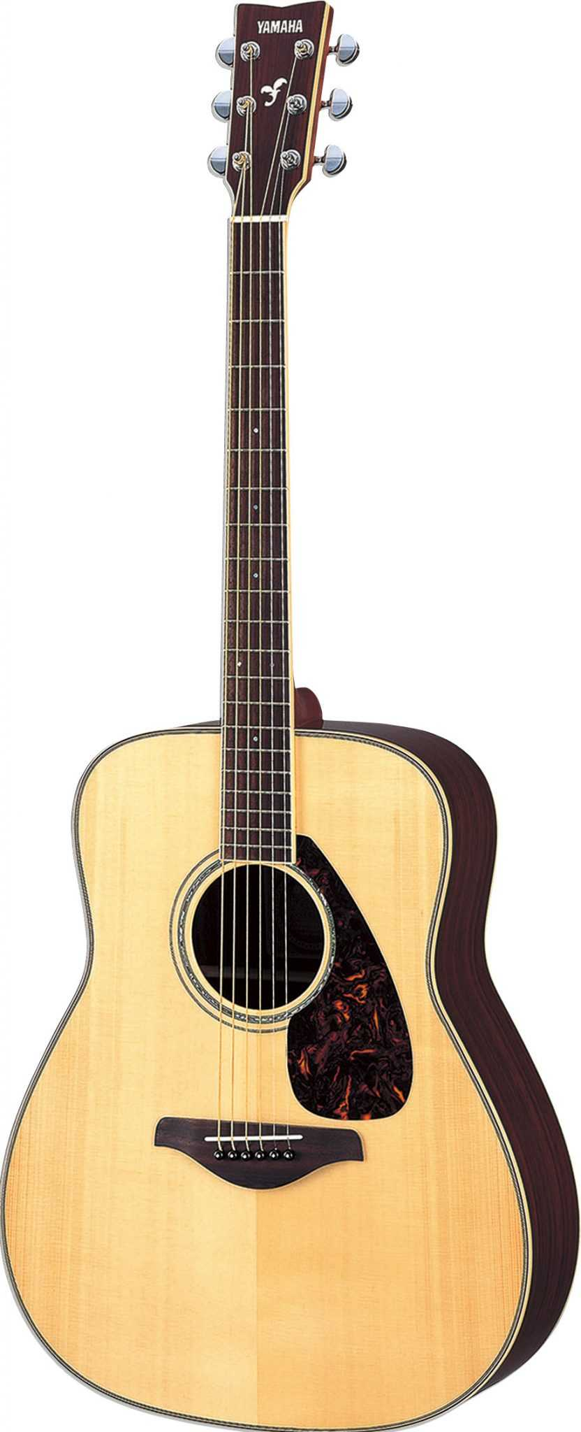 6 best camping guitars under 300 middle 8 reviews for Where are yamaha guitars made