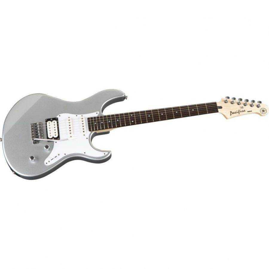 Yamaha Pacifica PAC112V Electric Guitar