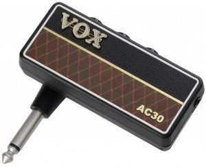 vox_amplug_ac30