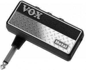 vox_amplug_metal
