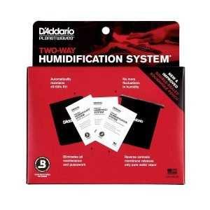 daddario-two-way-humidification-system