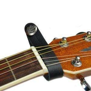 fretfunk-acoustic-guitar-strap-button
