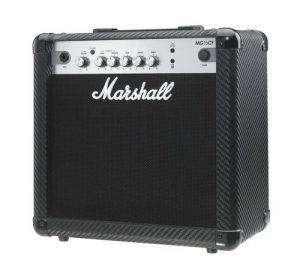marshall-mg15cf