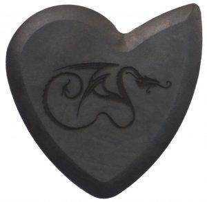 dragons-heart-pick