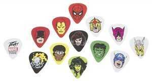 peavey-marvel-picks