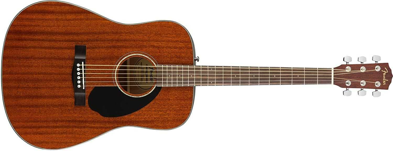 the best cheap acoustic guitars for beginners 2019 reviews update. Black Bedroom Furniture Sets. Home Design Ideas