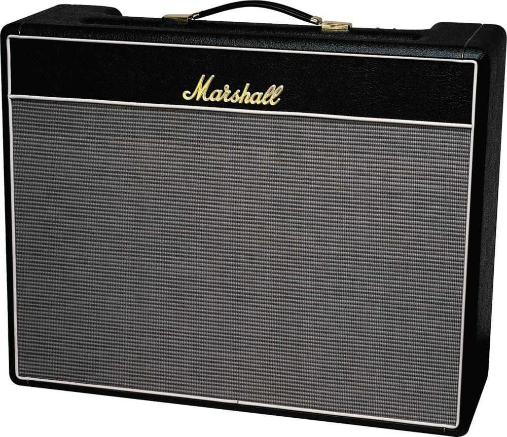 the best tube combo amps for blues under 1000 2018 edition. Black Bedroom Furniture Sets. Home Design Ideas