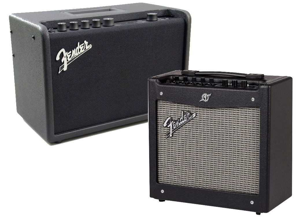 fender mustang 1 v2 vs mustang gt40 which is the better buy. Black Bedroom Furniture Sets. Home Design Ideas